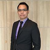 Potchara Tangtragulwong, Ph.D.
