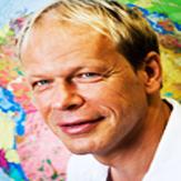 Professor Klaus Regenauer-Lieb