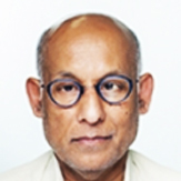 Professor Sheik Rahman